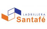 Ladrillera Santafé